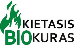 UAB Kietasis biokuras